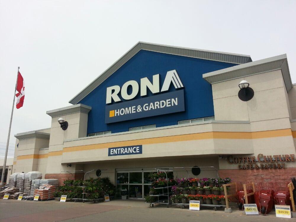 RONA Calgary Bowness – Hardware store in Calgary, AB – 29 Avenue Northwest, Calgary, Alberta. Read verified and trustworthy customer reviews for RONA .