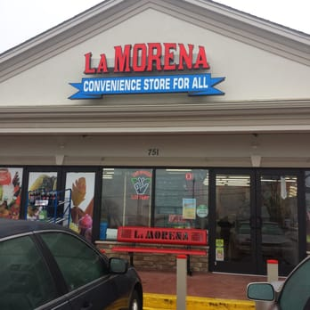 La morena 12 photos 13 reviews mexican 751 chicago for Food bar food harrisonburg virginia