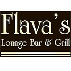 Flavas Lounge, London