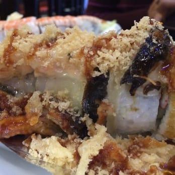 Arisu japanese cuisine 59 photos japanese restaurants for Arisu japanese cuisine