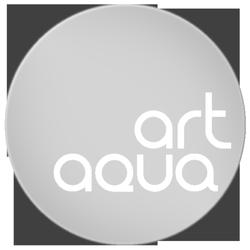 art aqua GmbH & Co. KG Prinz-Eugen-Str.11, Bietigheim-Bissingen, Baden-Württemberg