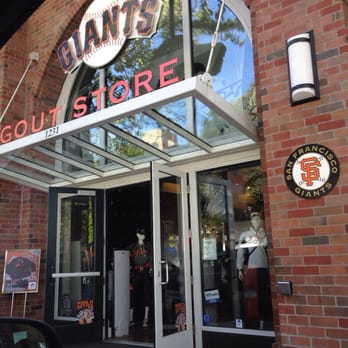 Reviews on Shopping mall in Walnut Creek, CA - Broadway Plaza, Walnut Creek Downtown, Sunvalley Shopping Center, Countrywood Shopping Center, Palos Verdes Mall, Downtown Pleasant Hill, Blackhawk Plaza, The Veranda, Zara, Somersville Towne Center.