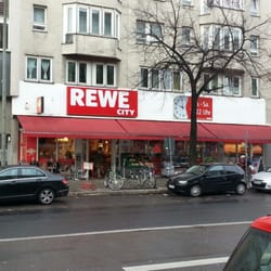 rewe city supermarkt berlin yelp. Black Bedroom Furniture Sets. Home Design Ideas