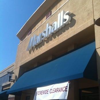 Women clothing stores В» Marshalls clothing store job application