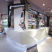 cialis en pharmacie sans ordonnance belgique