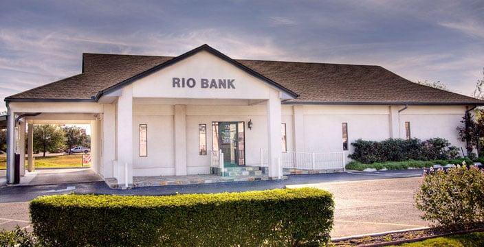 Mcallen texas loan companies