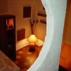 Espace Sadhana - massage de Bien Etre, Aix en Provence