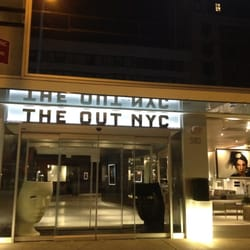 The out nyc hotels hell 39 s kitchen new york ny for 42nd street salon