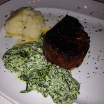 Mastro S Steakhouse Costa Mesa CA Yelp
