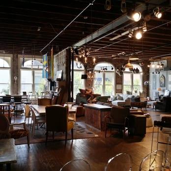 24e Design Co 26 Photos 20 Reviews Furniture Stores