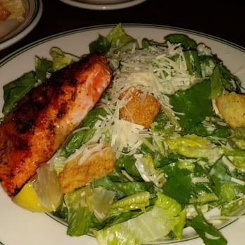 Big Fish Grill 32 Photos 103 Reviews Seafood 10426