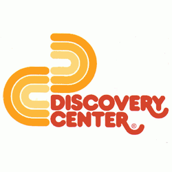 Discovery Center - Adult Education - Lakeview - Chicago ...