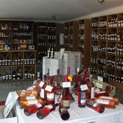 Vif Weinhandel, Düsseldorf, Nordrhein-Westfalen
