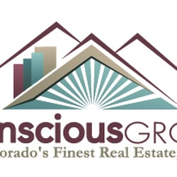 Conscious Group At Colorado's Finest Real Estate, LLC logo