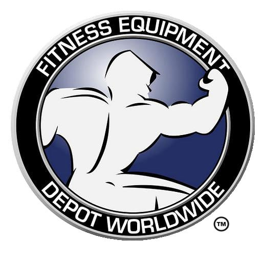 Fitness Equipment Depot