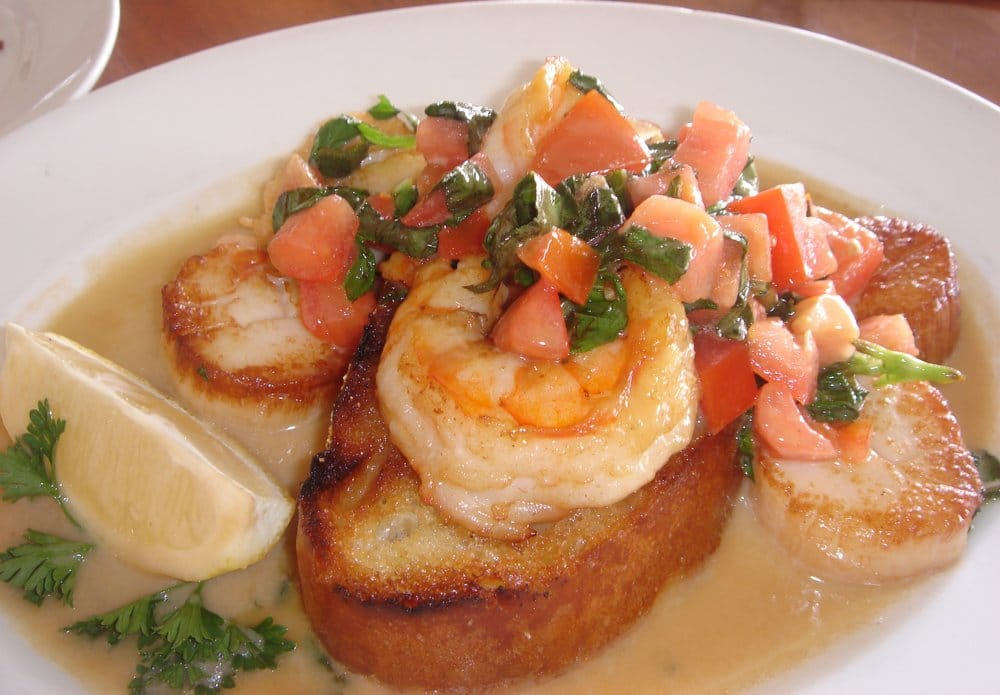 tomato basil butter tomato basil butter i tomato basil butter toast ...