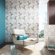 euro home decor interior design toronto on yelp