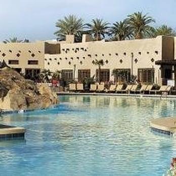Wig Wam Resort In Phoenix Az 66
