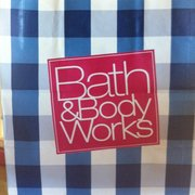 Bath Amp Body Works Cosmetics Amp Beauty Supply