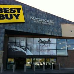 Best Buy - Lone Tree, CO, États-Unis. Best Buy Park Meadows