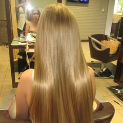 Celebrity Hair Extensions - Calgary, AB, Canada - Yelp
