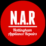 Notts Appliance Repairs