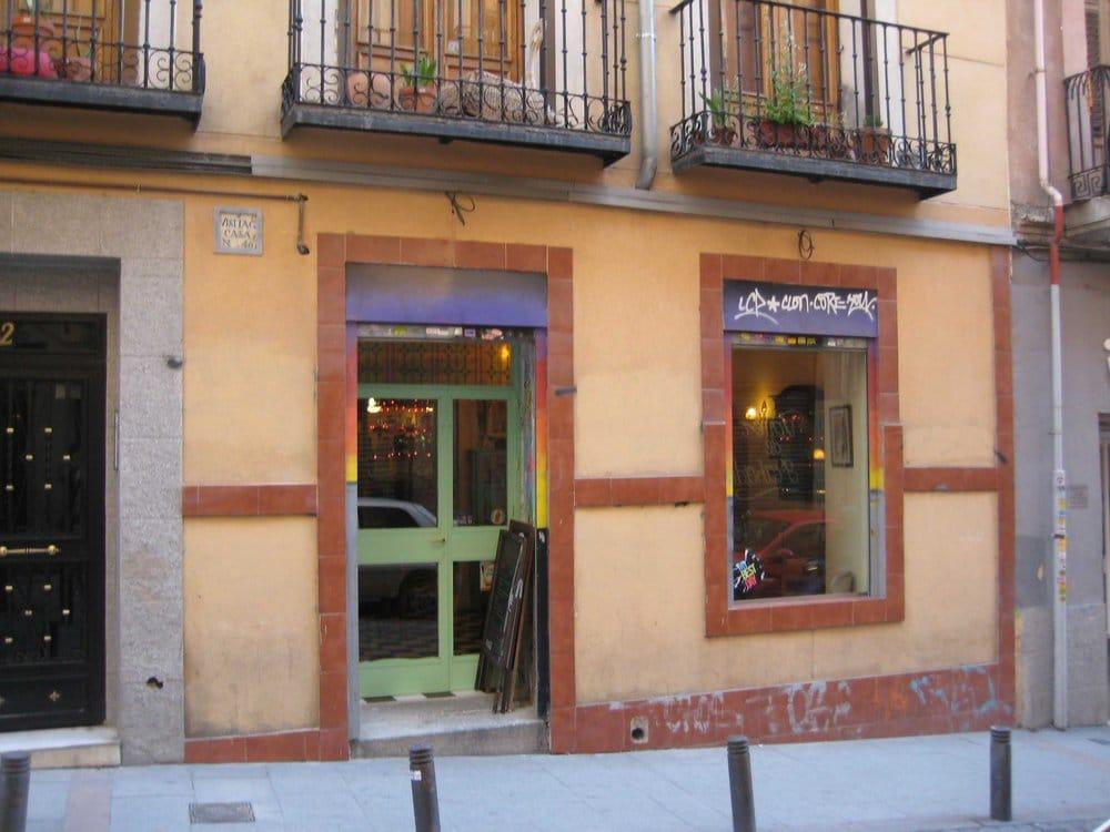 Mamina Closed Vegetarian Restaurants Malasa A
