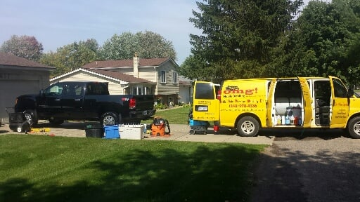 Omg auto spa and mobile detailing auto detailing for A b motors waterford mi