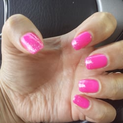 lynn s nails nail salons beverly hills ca united states yelp. Black Bedroom Furniture Sets. Home Design Ideas