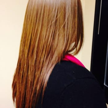 Hair extensions bellingham wa hair weave for 13 salon bellingham