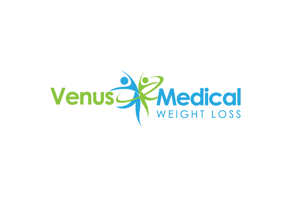 Medical weight loss centers los angeles