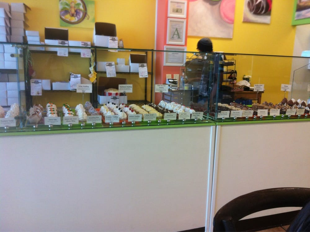 Diberville (Ms) United States  city pictures gallery : ... Monkey Cake D'Iberville, MS, United States. So many choices