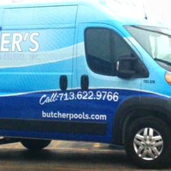 Butcher S Swimming Pool Supply Service Highland Village Houston Tx Verenigde Staten Yelp