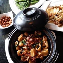 Jade bistro 27 fotos chinesisches restaurant 1134 for Asian cuisine 08054
