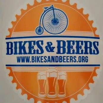 Bikes And Beers San Diego Bikes amp Beer San Diego San