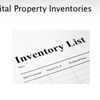 Home Inventories