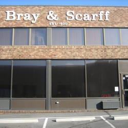 Bray Scarff Tysons Corner Vienna Va Yelp