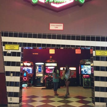 tinseltown cinemark movie theater 17 woodlands txonline