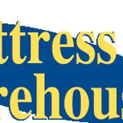 Mattress Warehouse Morgantown WV