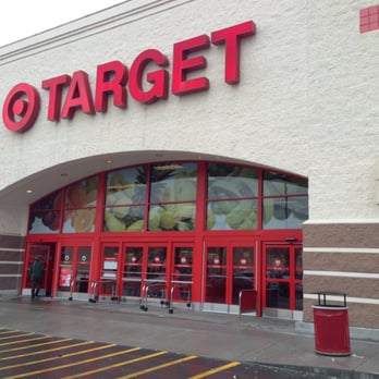 Bikes And Boards New Hartford Ny Hours Target Stores New Hartford