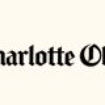 The Charlotte Observer Print Media Amp Publications