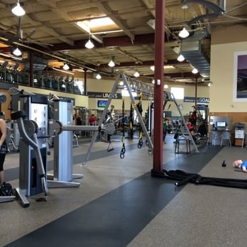 reviews of 24 Hour Fitness - San Jose Super-Sport