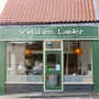 Yorkshire Larder - Cafe + Delicatessen