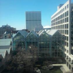 Motor vehicle division tag office downtown atlanta ga for Atlanta department of motor vehicles