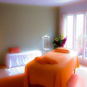 The Best Massage in Town, Wohlen AG, Aargau, Switzerland