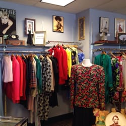 Clothing stores :: Vintage clothing stores in houston