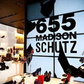 Schutz shoes - Stylishly Beautiful