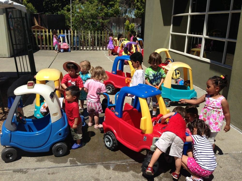 preschool in alameda ca pan schools alameda ca united states yelp 73917