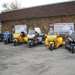 Bikes To Trikes Clearwater Fl Tampa Bay Trikes Clearwater