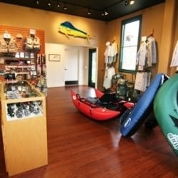 So Cal Fly Fishing Outdoor Gear Point Loma San Diego